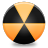 Energ铆a Nuclear